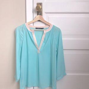 50% off in bundle - Ark & Co blouse